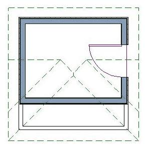 Home Designer Suite Railing