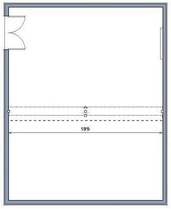 Home Designer Suite Soffit