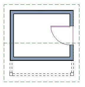 Home Designer Suite Two Invisible Railings