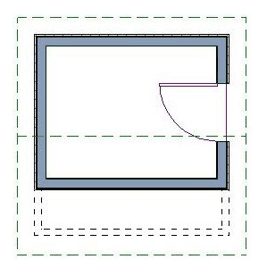 Home Designer Suite Work Area