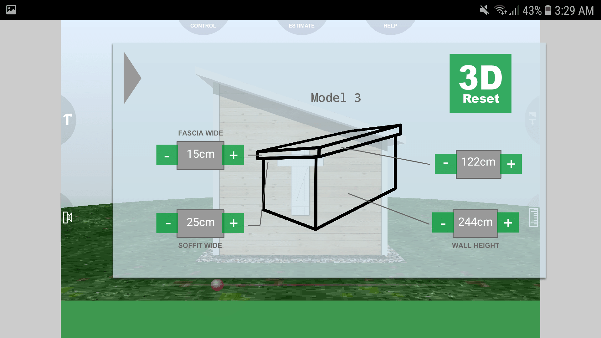 5 Top Shed Design Software Options (Free and Paid - 2018)