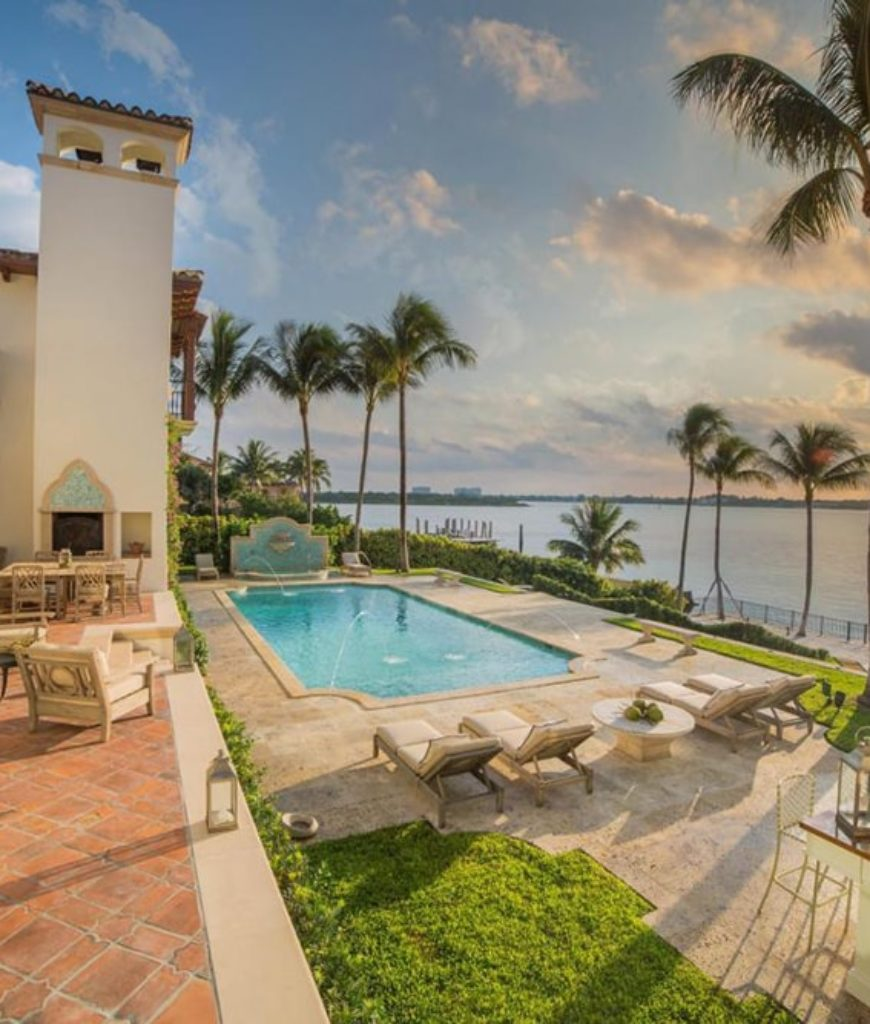 billy-joel-estate-pool-tr-040418