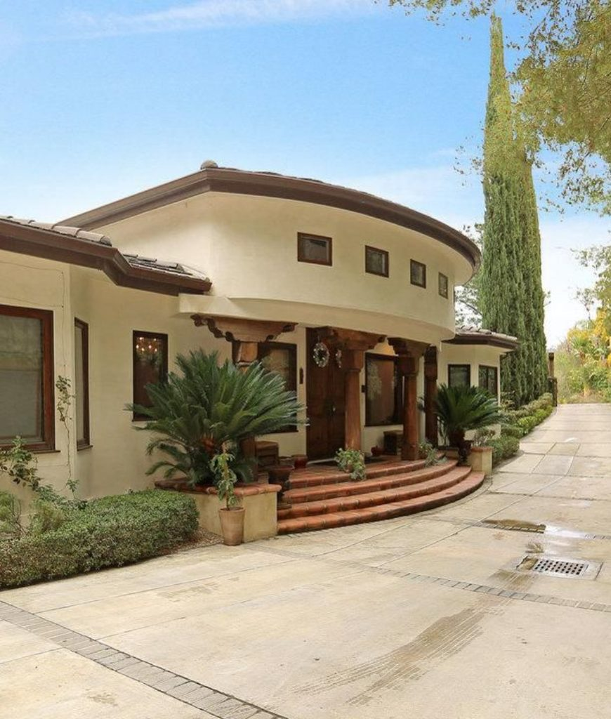 forest-whitaker-estate-driveway-tr-040218