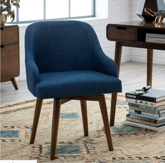 31 Best Types Of Office Chairs For Your Desk Based On What You Need