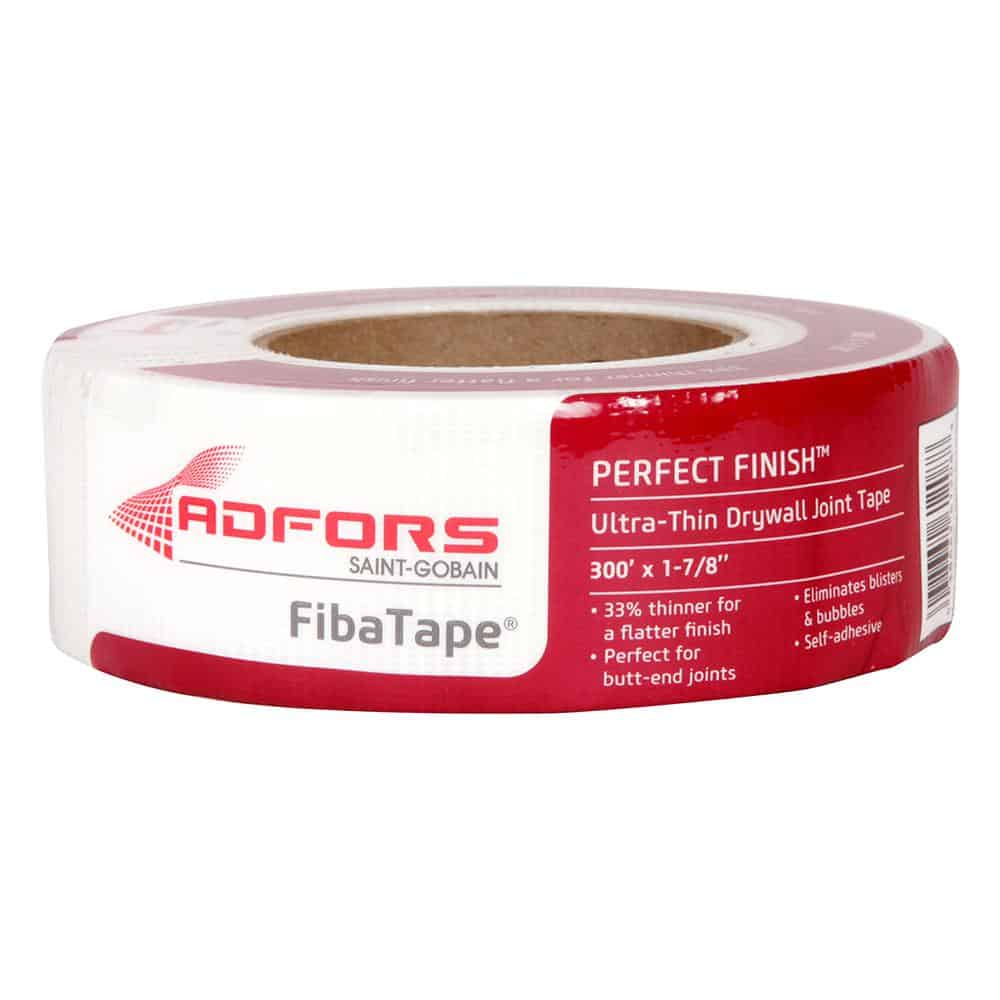 Fire-resistant tape