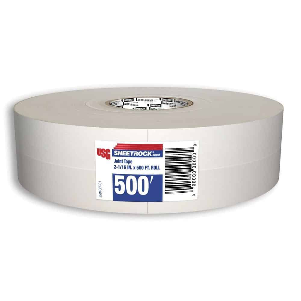 Paper Drywall Tape