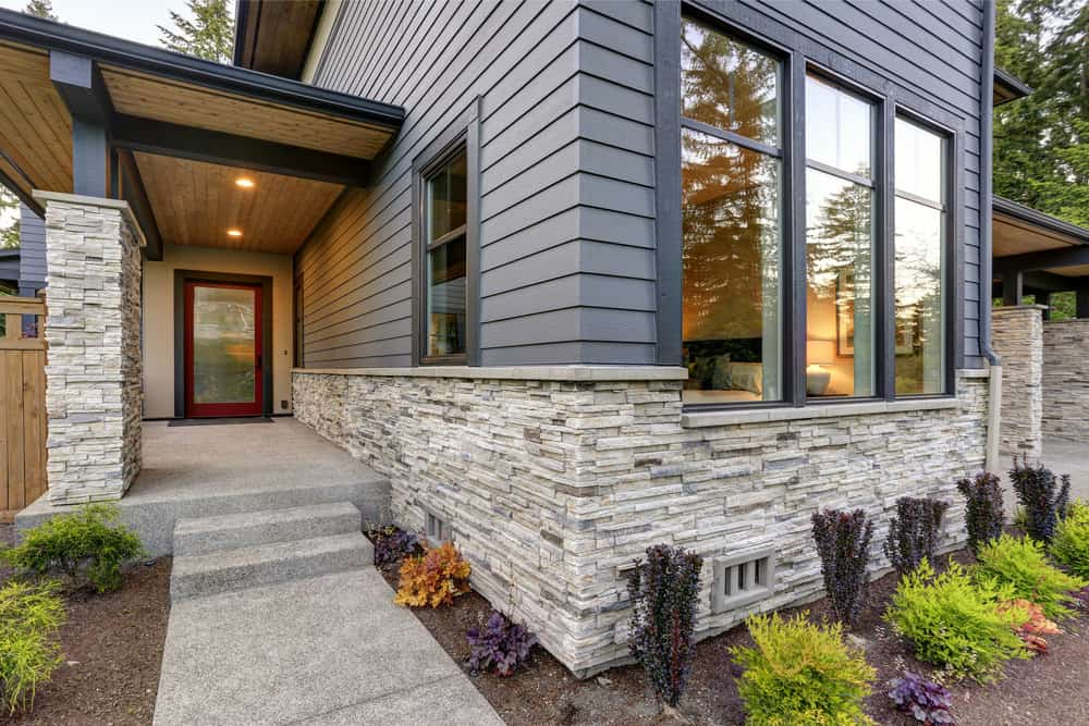 Natural Stone for the Home: Types, Benefits and Cost (2020)