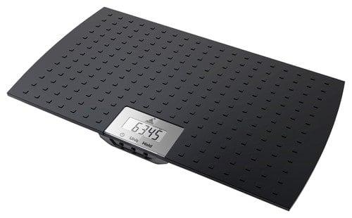 Pet scale