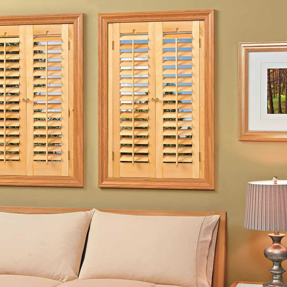 Blinds Vs Shades Vs Shutters Vs Curtains Comparison What 39 S Best In Y