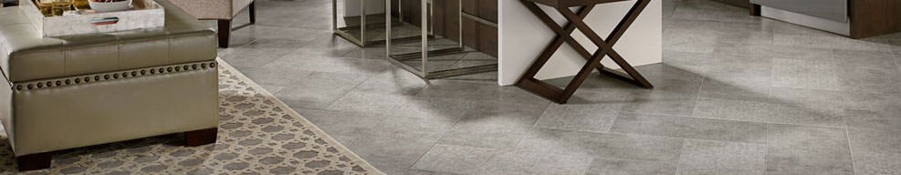 7 Key Benefits Of Luxury Vinyl Tile No Brainer