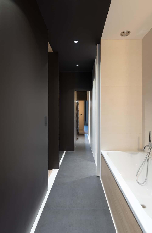 bathroom designing. Master Bathroom Design Ideas. Undefined Designing