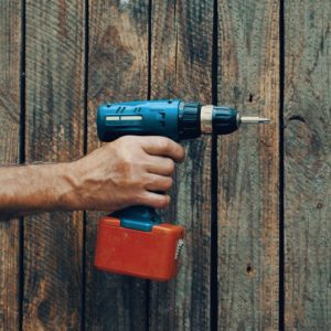 Power tools safety tips.