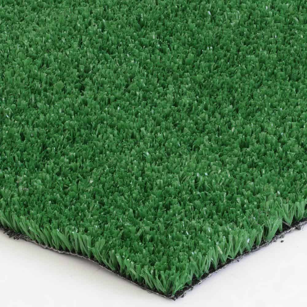14 Different Types Of Artificial Grass For Your Yard 2020