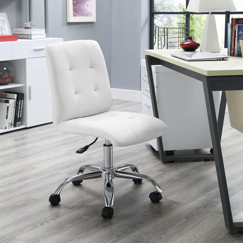 31 Best Types of Office Chairs for Your Desk (Based on ...