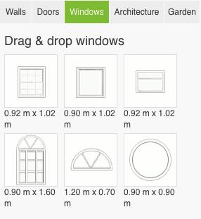 Roomstyler 3D Planner Windows