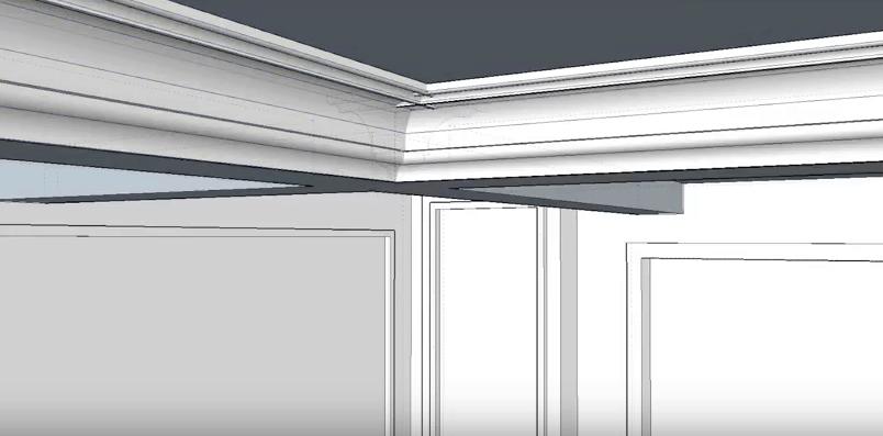 SketchUp Step 19