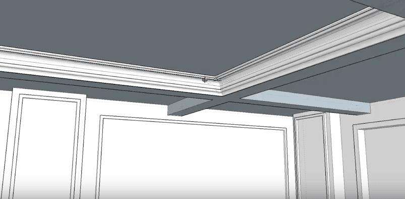 SketchUp Step 24