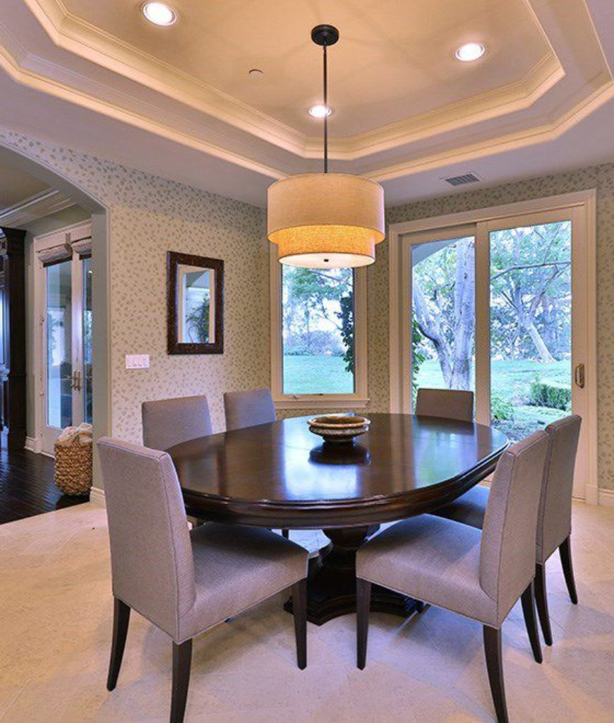 drdre-calabasas-home-dining-room-051618