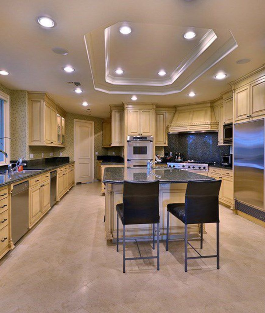 drdre-calabasas-home-kitchen-051618