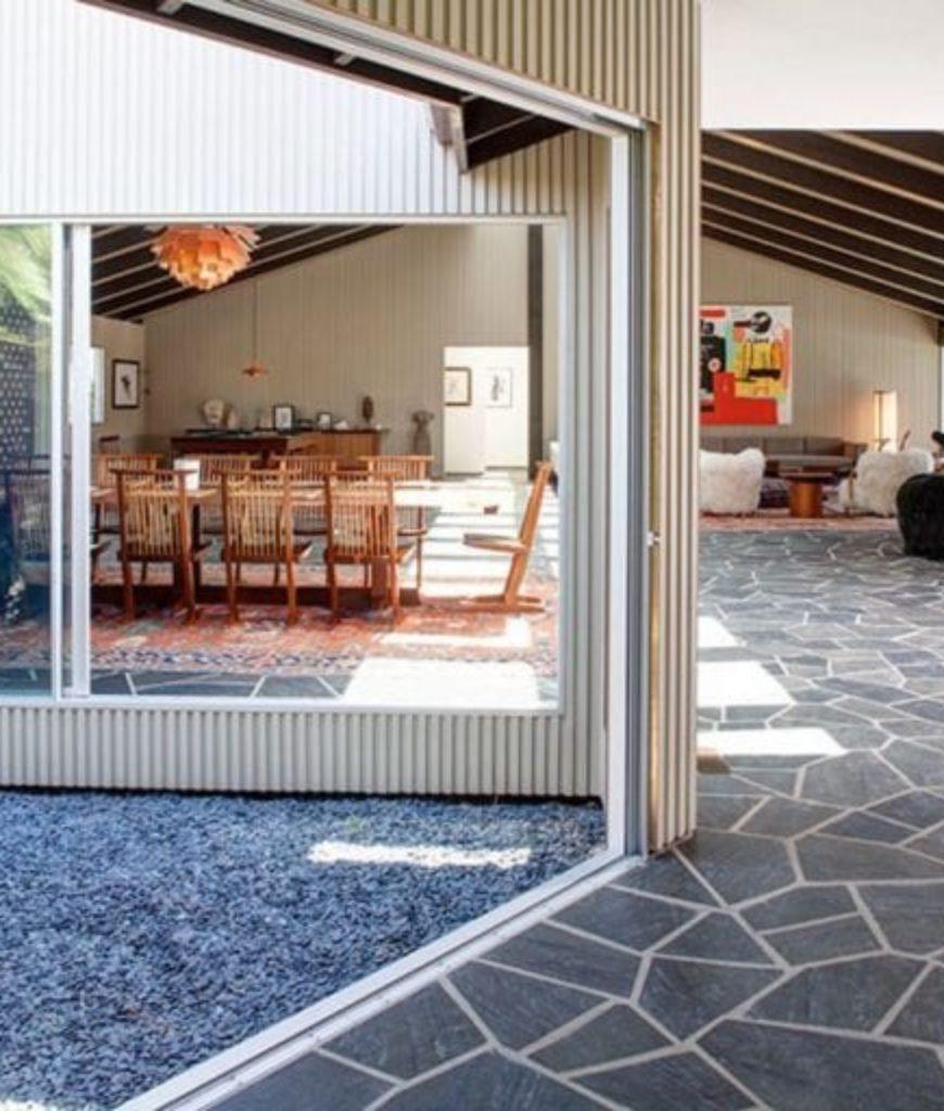 john-mayer-beverly-hills-home-indoor-052818