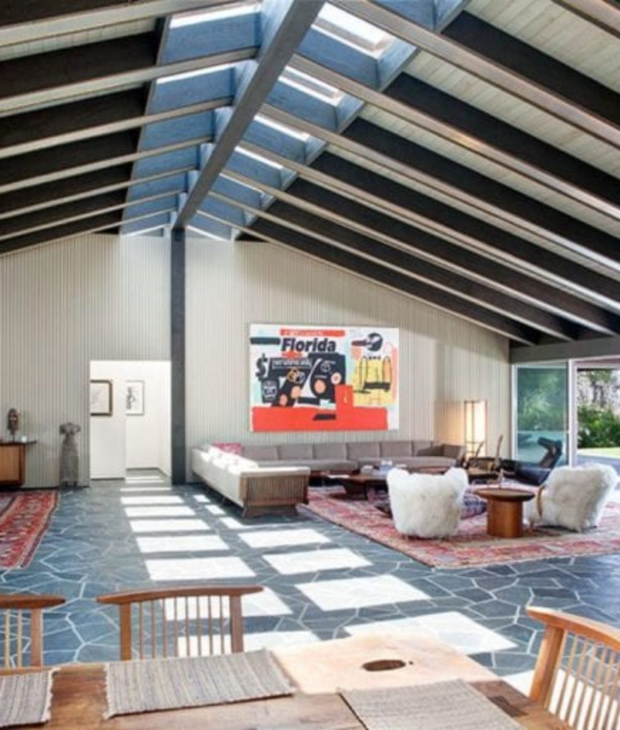 john-mayer-beverly-hills-home-living-space2-052818