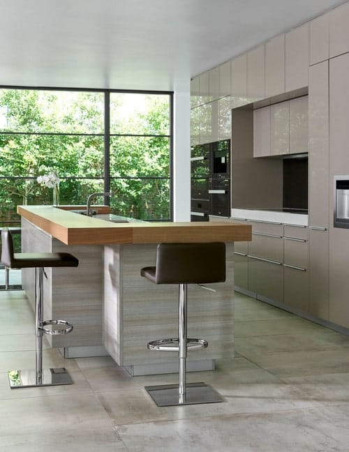 Peachy 101 Kitchen Islands With Seating For 2 3 4 5 6 And 8 Machost Co Dining Chair Design Ideas Machostcouk