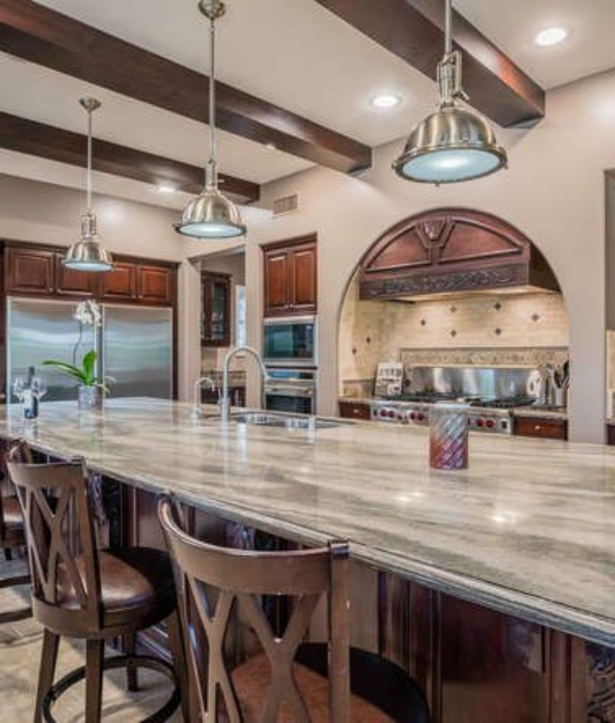 logic-hidden-hills-mansion-dine-in-kitchen-051618