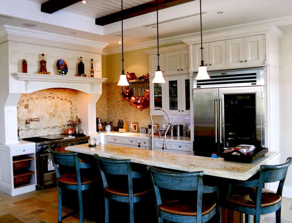 nice-kitchen-hs-may6-18-8-32