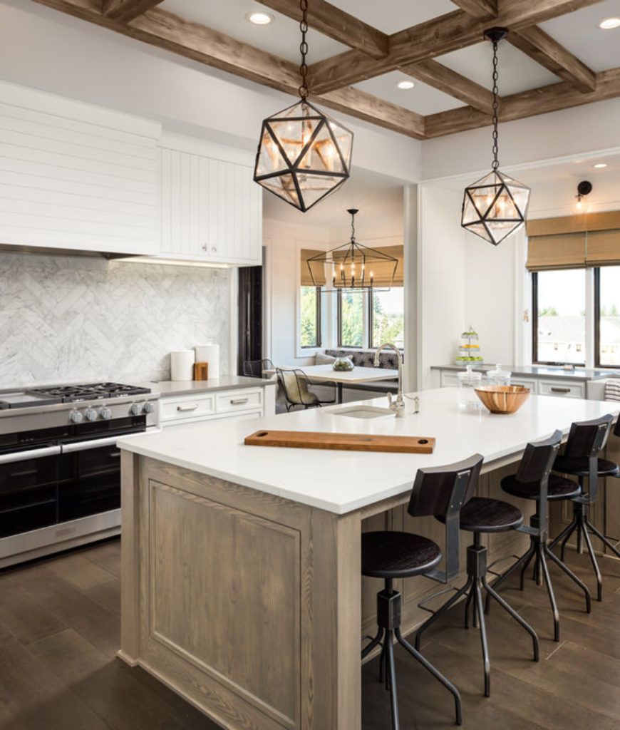 rustic-kitchen-beamed-ceiling-may11