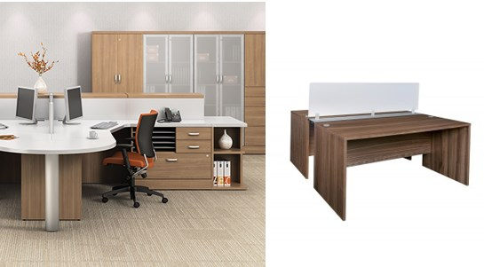 Commercial Vs Residential Office Furniture For Home Office