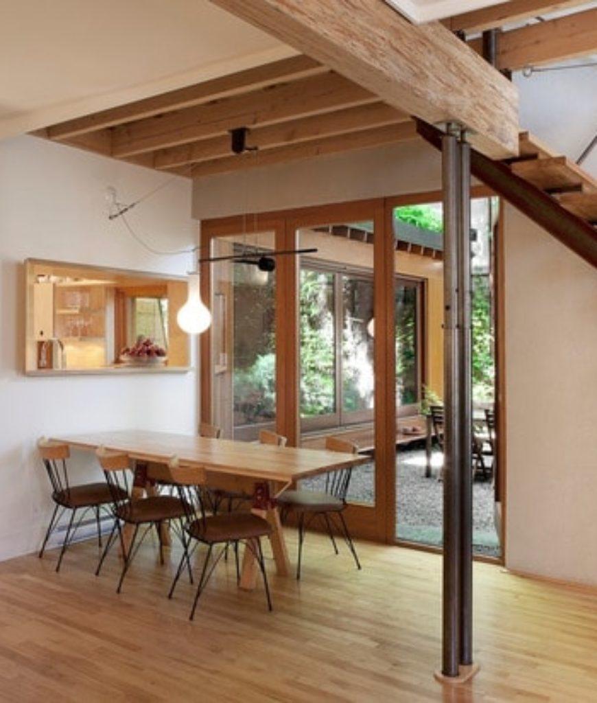 bernier-thibault-residence-great-room-062518