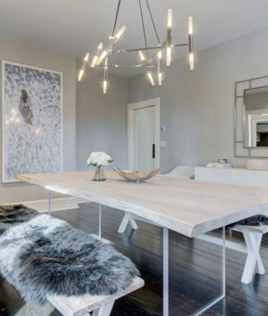 bethenny-frankel-hamptons-home-dining-room-060518