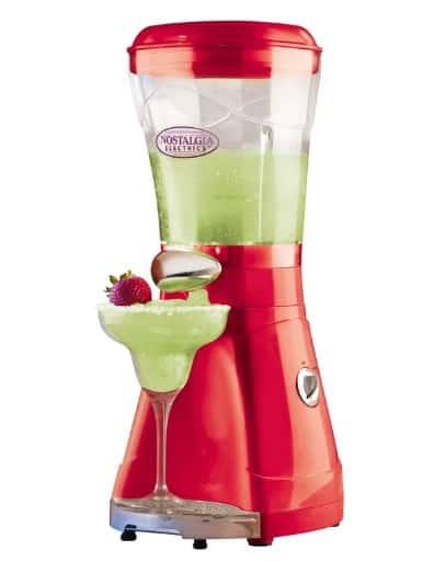Frozen drink maker blender.