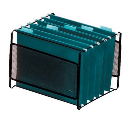 File organizer for office
