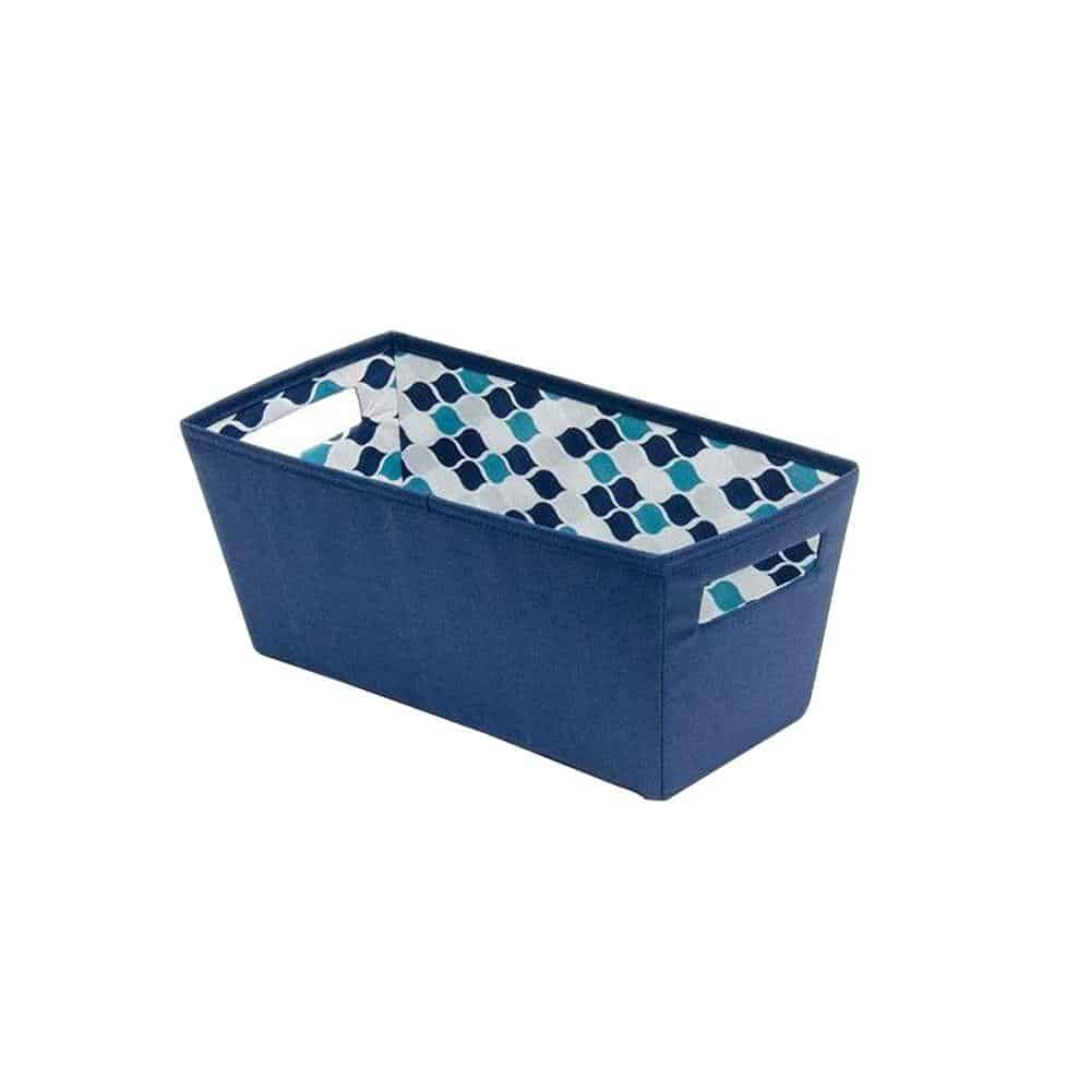 Storage bin for office