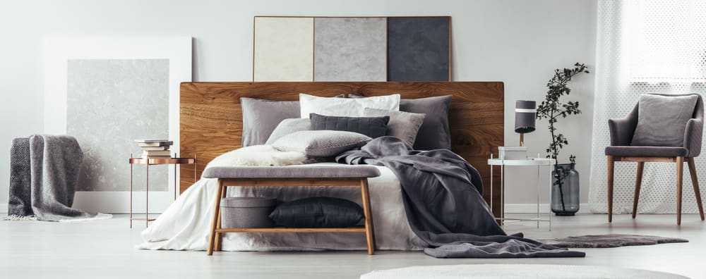101 Of The Best Online Home Decor Stores