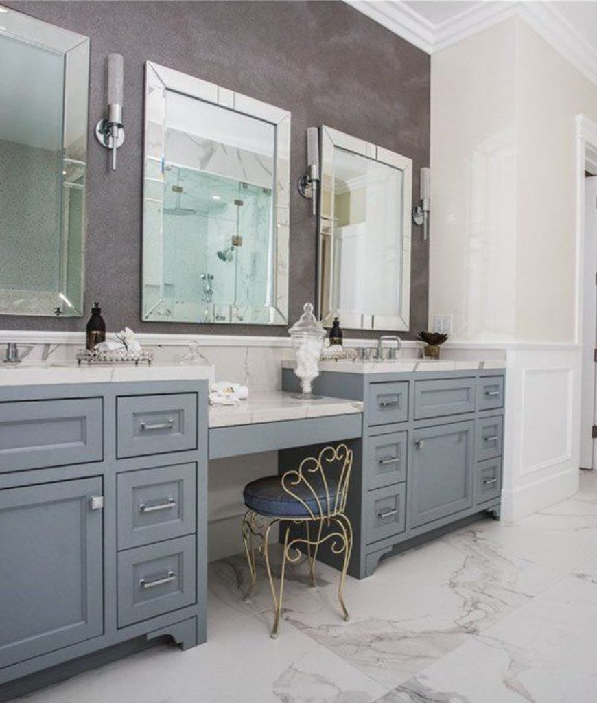 jordan-clarkson-woodland-hills-home-bathroom2-060618