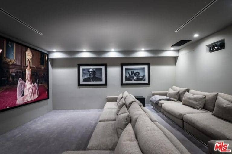 100 Home Theater & Media Room Ideas (2018) (Awesome) Home Theater Room Design on office room design, home theatre designs, game room design, bar room design, home theater reviews, security room design, basic home theater design, theater room dimensions design, home theater design layouts, pool table room design, home living room design, home theater seats, television room design, bathroom room design, home theater design product, home media room ideas, basement home theater design, home theater accessories, living room theater design, fitness room design, computer room design, kitchen room design, home theater design plan,