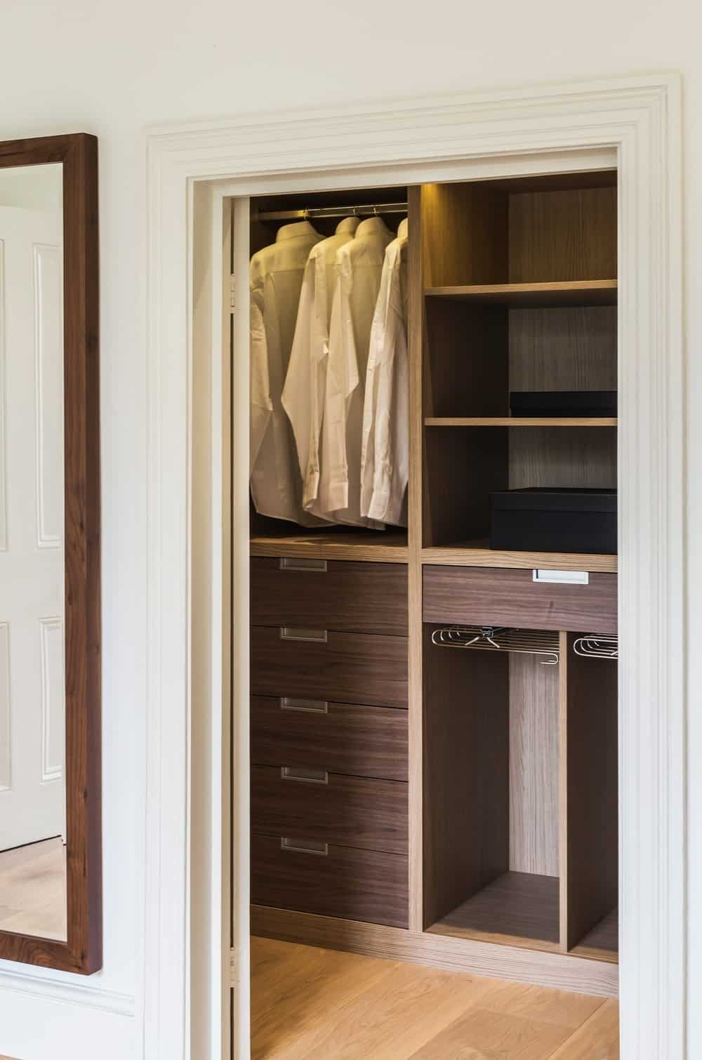 closet organization fl melbourne custom designs garages artistic inc