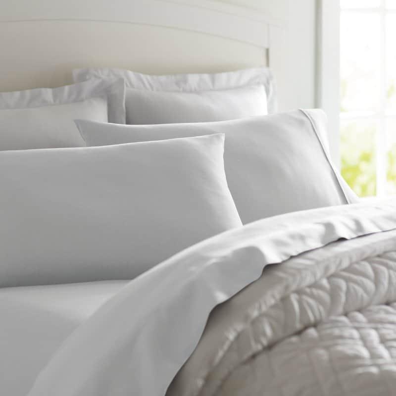 California king bed sheet