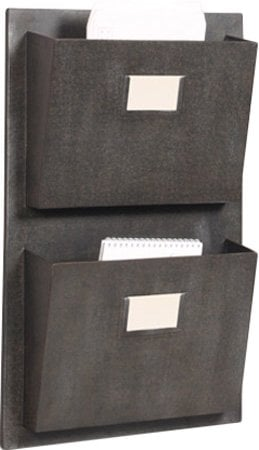 Mail organizer for office