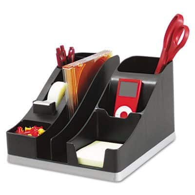 Supplies storage for office