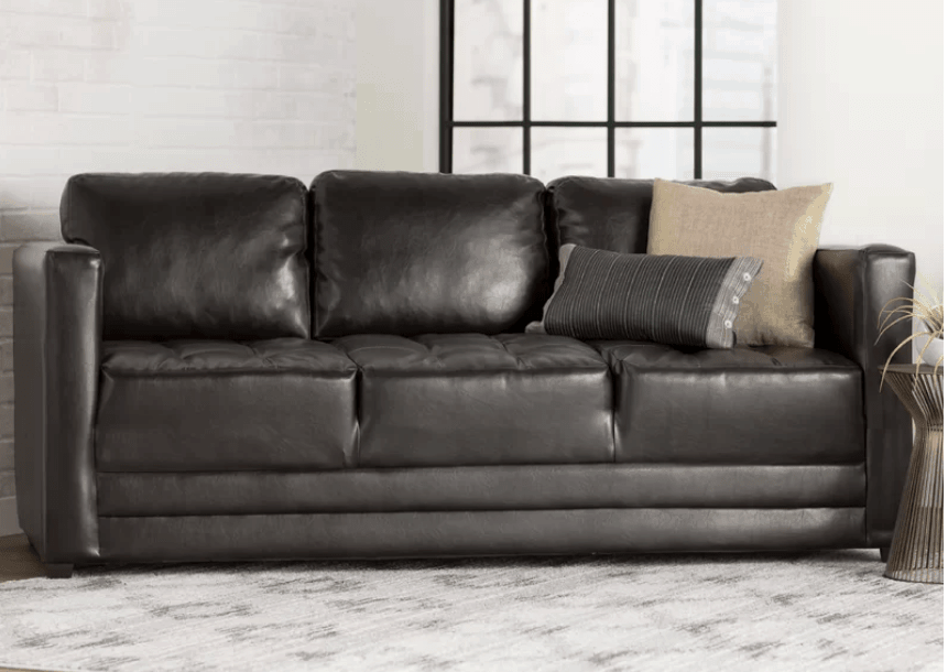 24 Of My Favorite Wayfair Sofas By Price