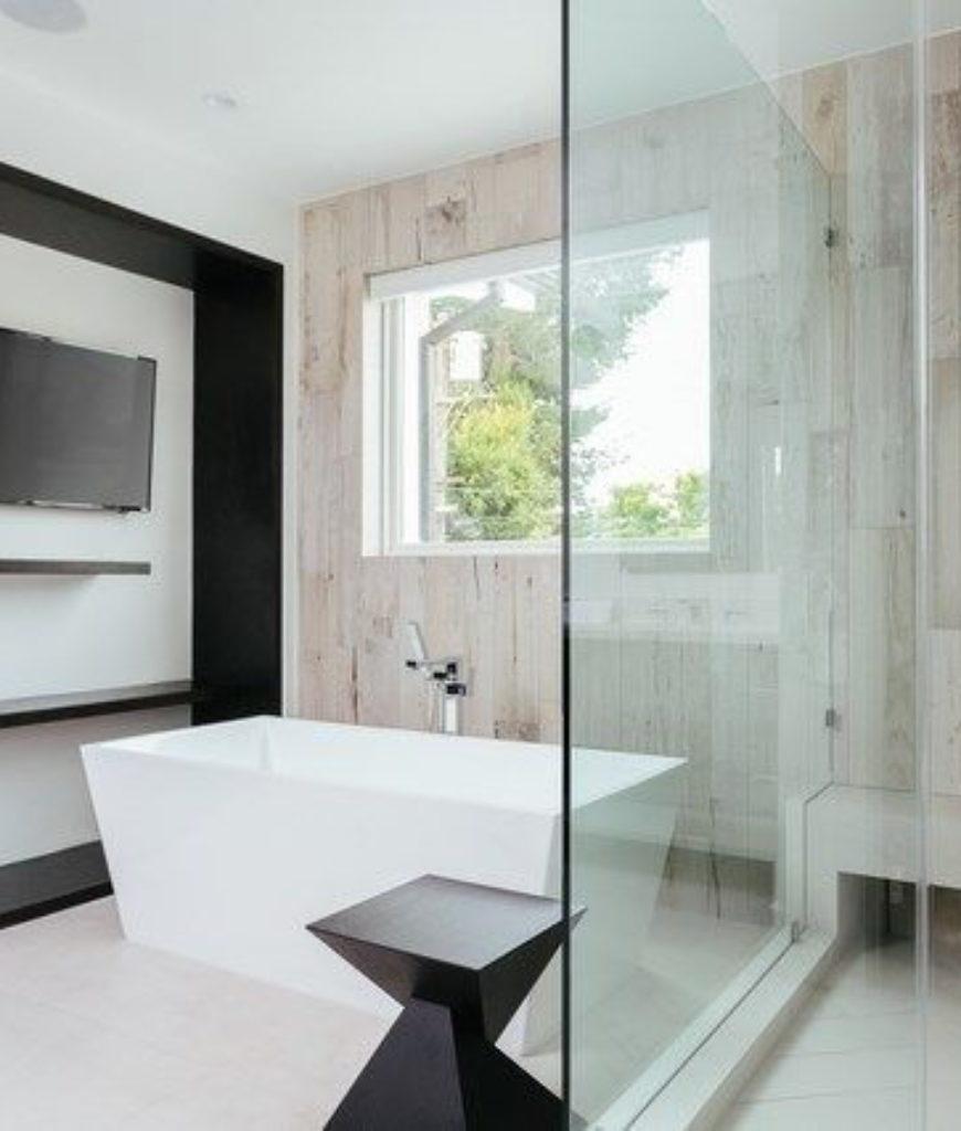 drew-taggart-sherman-oaks-home-bathroom-072518