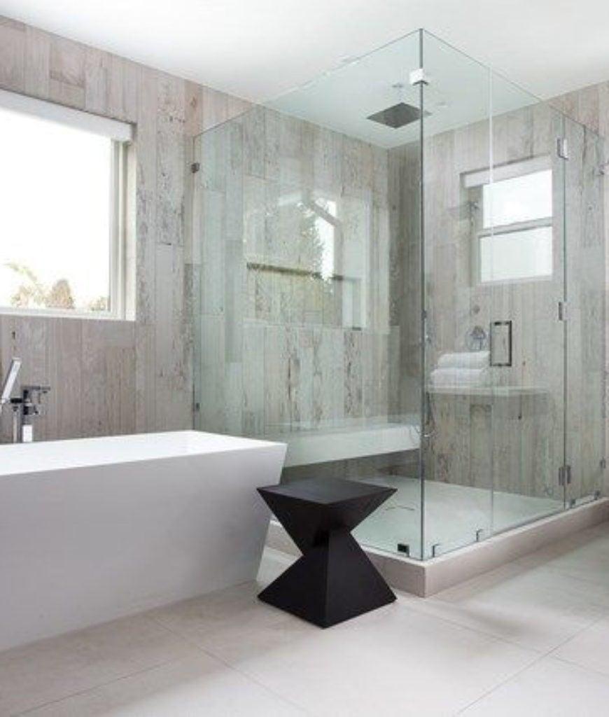 drew-taggart-sherman-oaks-home-bathroom2-072518