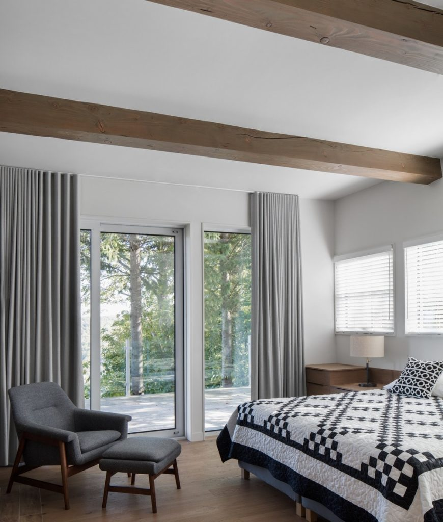 high-altitude-style-bedroom-072518