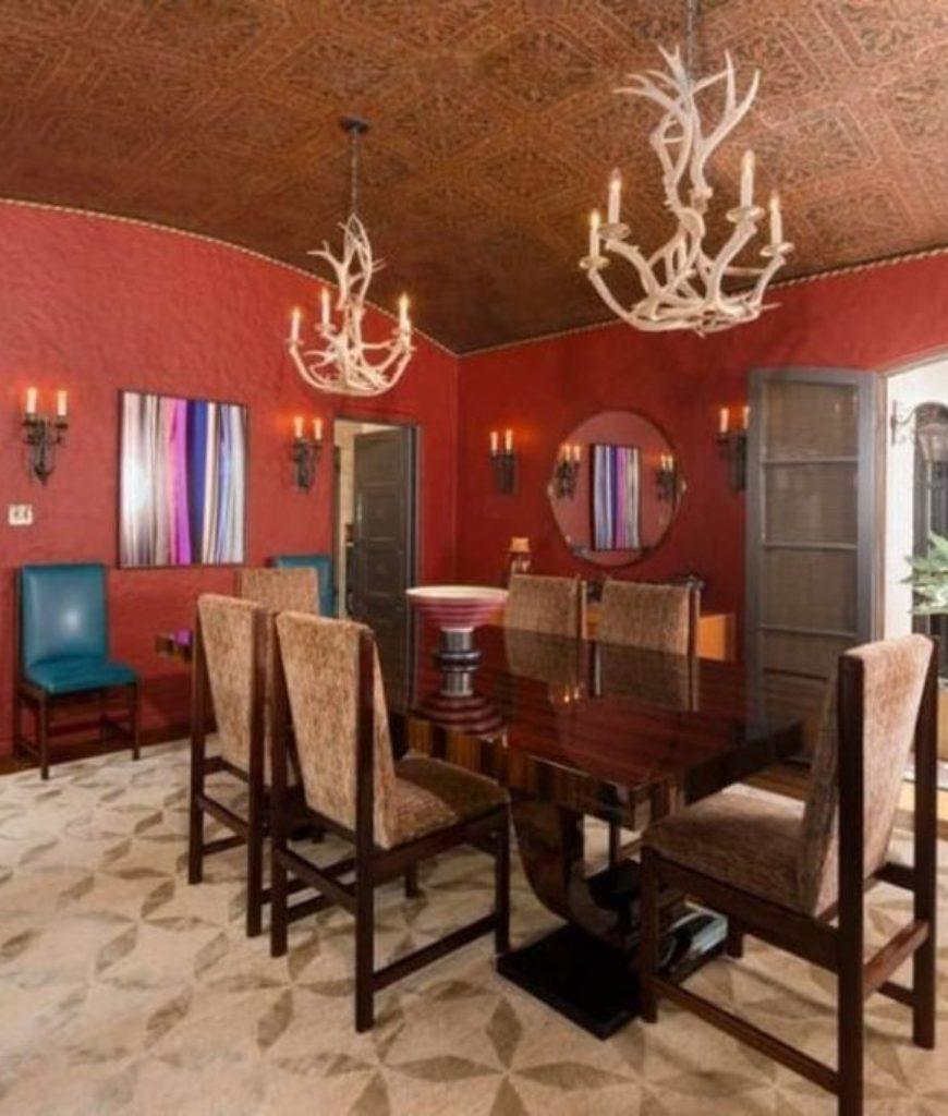 jim-parsons-los-feliz-home-dining-room-072418
