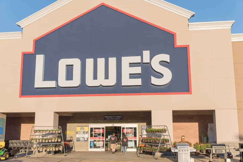 20 Things You Did Not Know About Lowe's on ranch house plans, most popular one story house plans, complete set of house plans, cottage house plans, easiest to build house plans, cape cod house plans, home depot modular house plans, amazon house plans, do it best house plans, low pitch roof house plans, sutherland's house plans, single story 30x40 house plans, parisian house plans, coach house plans, small house plans, mediterranean house plans, one story craftsman bungalow house plans, two bedroom 2 bath house plans, 1970s tri-level house plans, budget house plans,