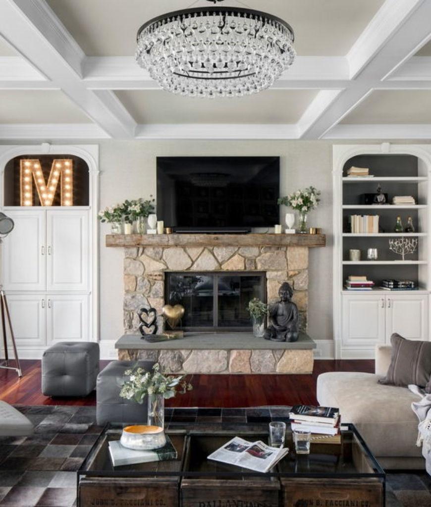 mountain-lakes-residence-family-room-072018