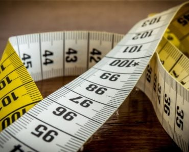 Types of tape measures.